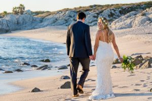 cabo-wedding-photo-allison-randall-371
