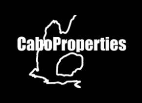 caboproperties-real-estate-01