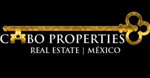 caboproperties-real-estate-logo