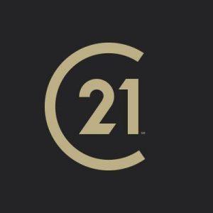 century-21-paradise-properties-01