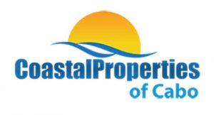coastal-properties-cabo-banner-2020-1