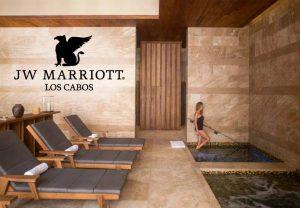 jasha-spa-jw-marriot-los-cabos-13-logo2