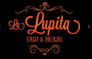 la-lupita-taco-mezcal-logo-black