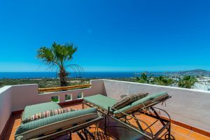 own in cabo real estate