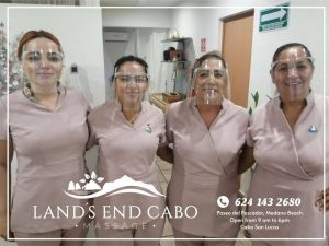 lands-end-cabo-massage-02