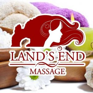 lands-end-massage-cabo-2020