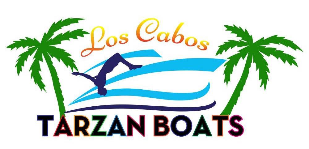 los-cabos-tarzan-boats-logo
