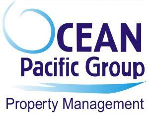 ocean-pacific-group-los-cabos-logo