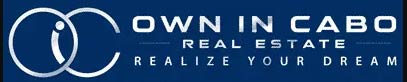 own-in-cabo-real-estate-logo