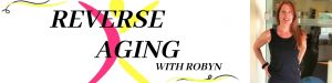 robyn-littlewood-reverse-aging-banner-02