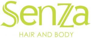 senza-hair-body-cabo-logo-2020