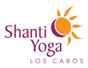 shanti-yoga-los-cabos-logo-2020