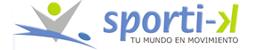 sporti-k-cabo-logo