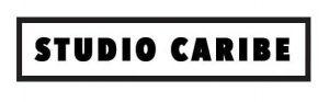studio-caribe-los-cabos-logo-627648