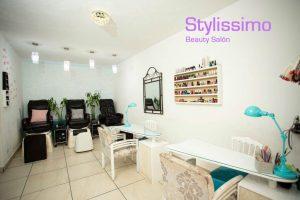 stylissimo-beauty-salon-16-september-19-11x2