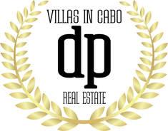 Villas in Cabo Management Rentals