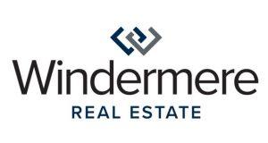 windemere-los-cabos-real-estate-logo
