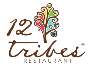 12-tribes restaurant at Caso Dorada Cabo