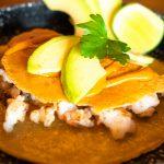 Santo Seafood & Cantina