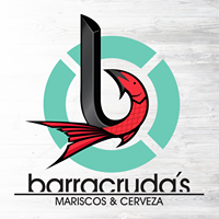 Barracrudas