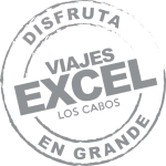 Excel Tours