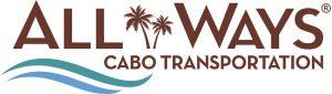all-ways-cabo-transportation-logo-2020