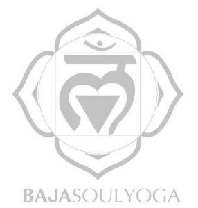 baja-soul-yoga-cabo-logo-2