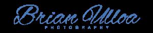 brian-ulloa-cabo-logo-1