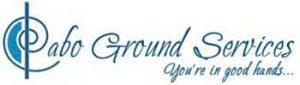 cabo-ground-services-logo-2020-2