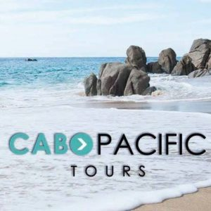 cabo-pacific-tours-logo-2020