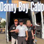 danny-boy-cabo-transportation