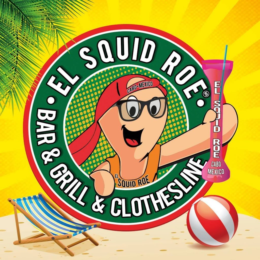 el-squid-roe-bar-grill-cabo-logo