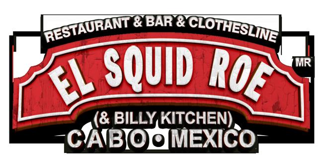 el-squid-roe-cabo-logo