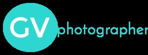 gv-photographer-wedding-cabo-logo