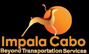 impala-cabo-transportation-logo-2020