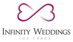 infinity-weddings-cabo-logo