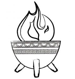 kauil-mexican-restaurant-cabo-logo
