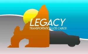 legacy-transportation-los-cabos-logo-02