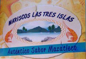 mariscos-las-tres-islas-cabo