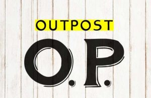 outpost-restaurant-cabo