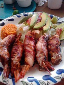 restaurant-el-pescador-cabo-01
