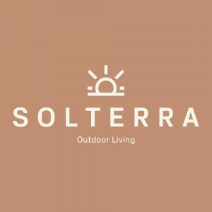 solterra-outdoor-living-logo