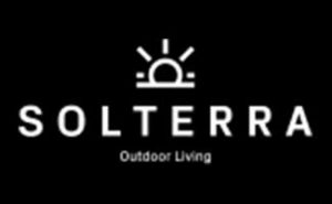solterra-outdoor-living-los-cabos