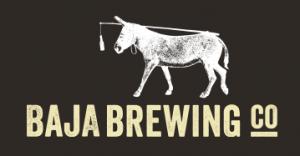 baja-brewing-company-los-cabos