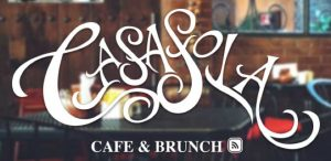 casasola-cafe-brunch-cabo-logo