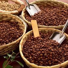 el-jarro-cafe-cabo-01