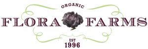 flora-farms-san-jose-del-cabo-logo