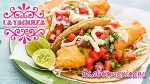 la-taquiza-restaurante-cabo-tacos-01