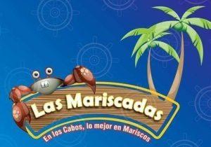 las-mariscadas-seafood-cabo-logo