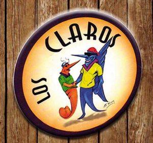 los-claros-tacos-cabo-logo-2